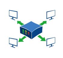 Live AdServer - monitorizare ROI