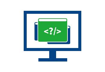 Web Designer / Web Developer