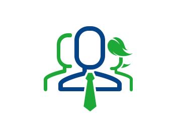 HR Specialist / Consultant