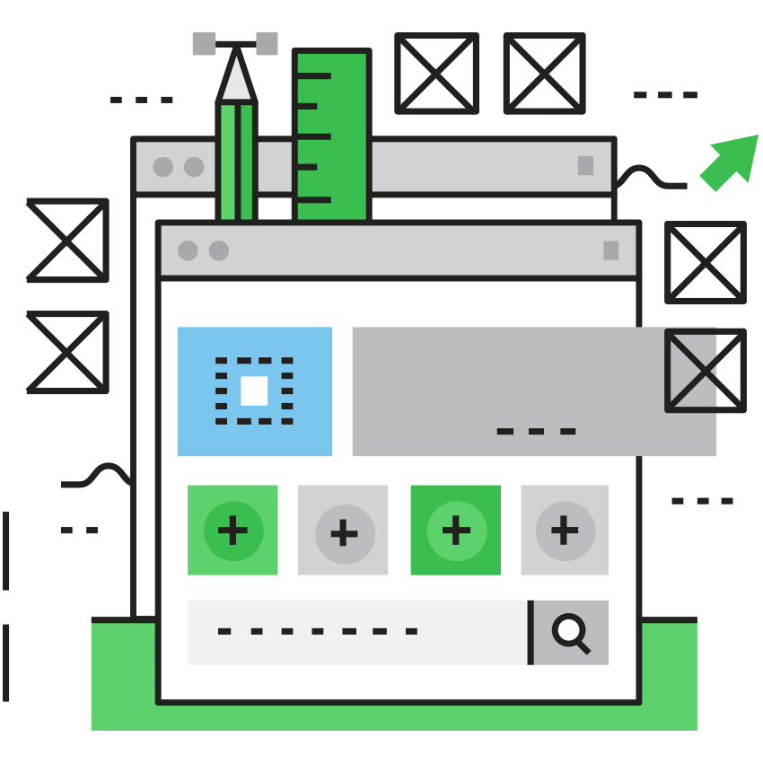 Uzabilitate web (UX)