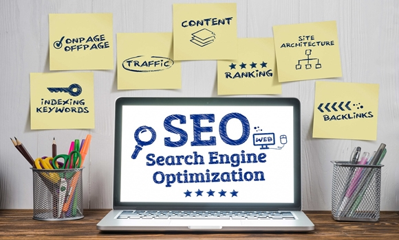 strategie-optimizare-seo