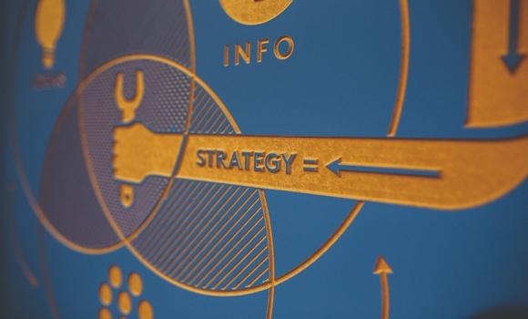 construim strategii pentru opțiuni forex modal broker gratuit 2021